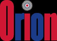 【公式】オリオン工具製作所 採用サイト | すべてはゼロからはじまる。
